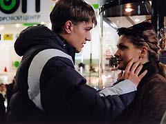 Две судьбы 2 это российский сериал, снятый в 2005 году режиссёрами Владимир