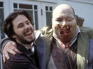Зомби по имени Шон (2 4) - смотреть онлайн фильм
