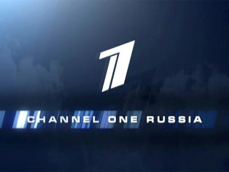 Channel one russia
