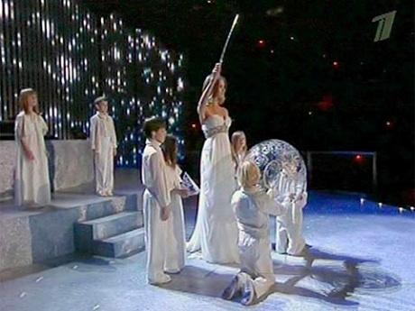следующая летняя олимпиада после сочи