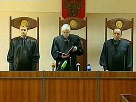 Суд в Ростове вынес приговор по делу об убийстве полицейского