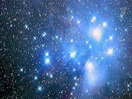 звезда смотреть: