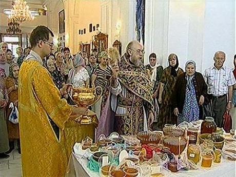 знакомства для верующих православных христиан