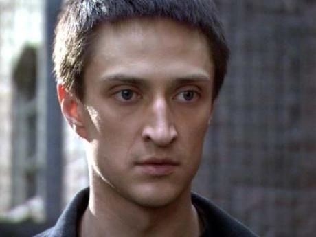 побег фильм россия актеры