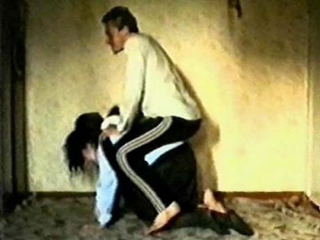 Сексуальное видео ашрам шамбала 152