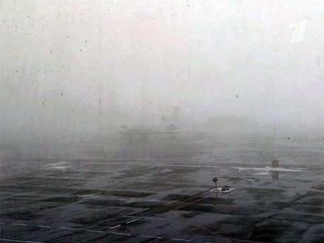 Погода в мурманске октябрь 2016