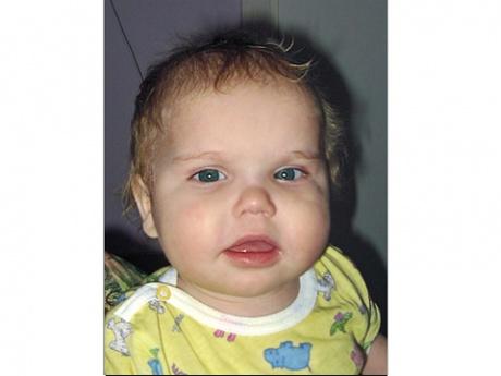Дети сироты в больнице рдкб кирюша 1