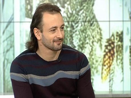 Ирина Лобачева И Илья Авербух Видео