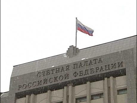 Счетная палата выявила серьезные нарушения при расходовании средств на содержание транспорта Москвы.