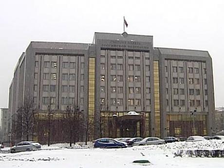 Счетная палата РФ объявила результаты проверки транспортного комплекса Москвы.