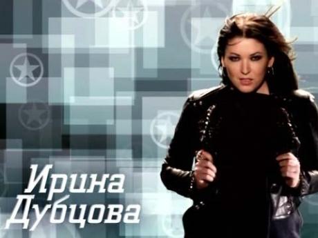 http://img1.1tv.ru/imgsize460x345/PR20110307125601.JPG