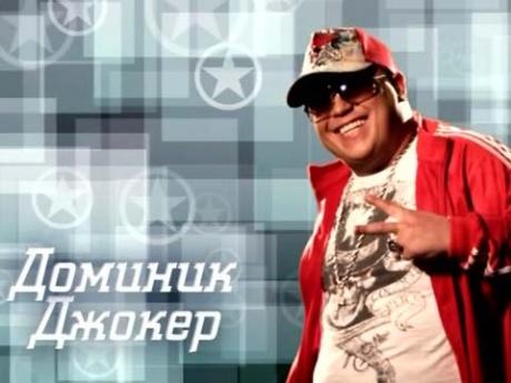 http://img1.1tv.ru/imgsize460x345/PR20110307125628.JPG
