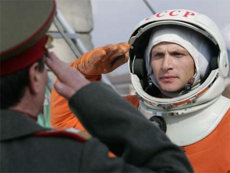 Космос битва за космос битва за космос