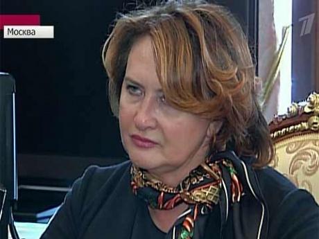 Елена Скрынник, муж - без макияжа. ру 91