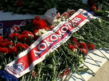 Группа по выяснению причин катастрофы самолета Качиньского прекратила работу - Цензор.НЕТ 8352