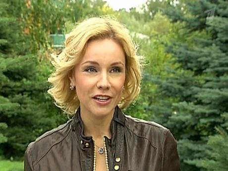 Актриса Марина Зудина: антреприза – это не авторский театр ...: http://www.1tv.ru/news/culture/185457