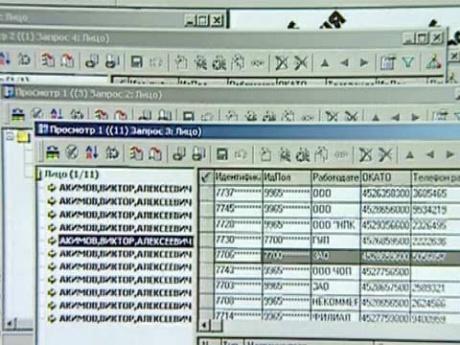 Проверить штрафы гибдд 2014 европейсие номера , Супрема 63 самара , Таблица штрафов гаи украина