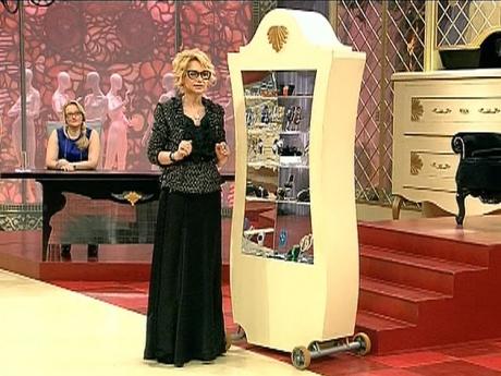 Купить часы женские механические в Протвино. Магазины часов