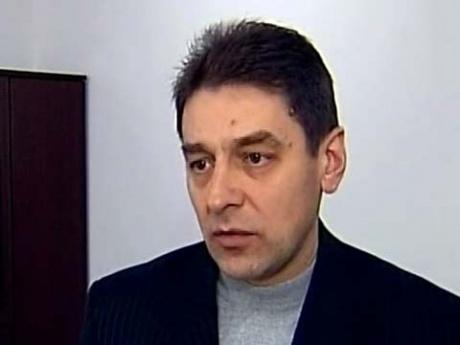 Главой Калининского района назначен Герман Шатула