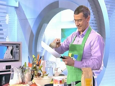 Тефтели с подливкой как в садике — рецепт с фото пошагово ...