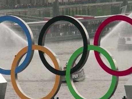 скачать игру летние олимпийские игры