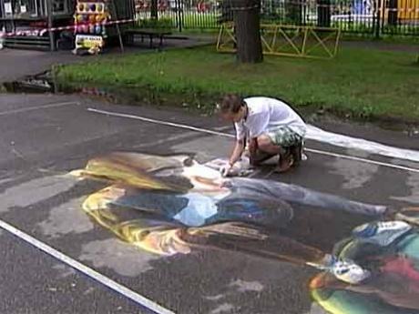 Рисунки пикассо одна линия