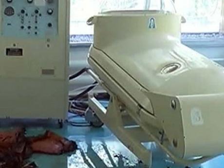 22 больница в городе уфе