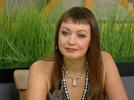 Русские небритые девушки : Красивые девушки.