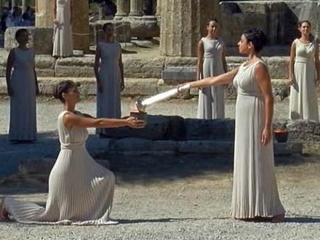 Театр опера и балета новости видео