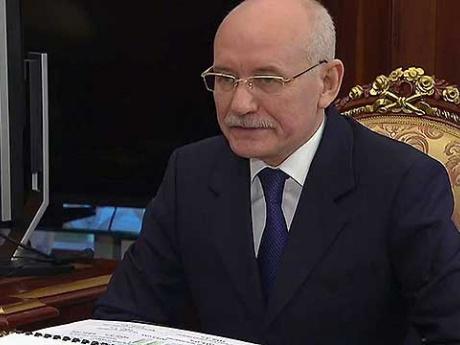 Вектор новополоцк видео новость