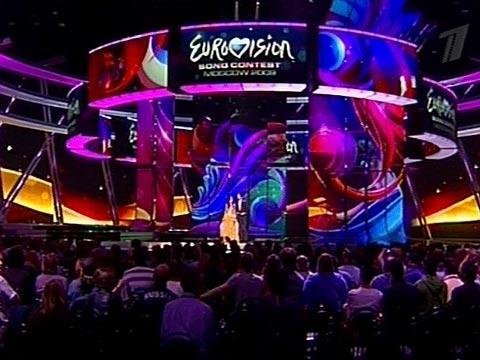 Во сколько обходится бюджету участие в Евровидении: опыт Копенгагена, Баку и Москвы
