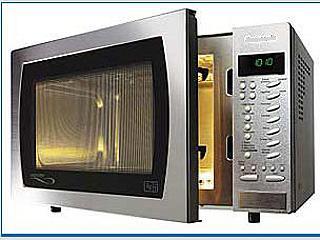 candy cmw 7017 m микроволновая печь: