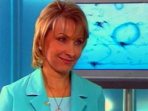 маргарита королева врач диетолог фото