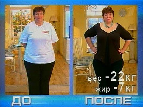 врач диетолог ирина кабасакал