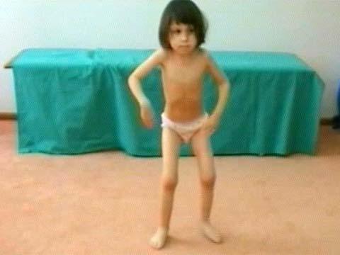Недоедание ежегодно уносит в Таджикистане жизни более 7500 детей младше пяти лет.