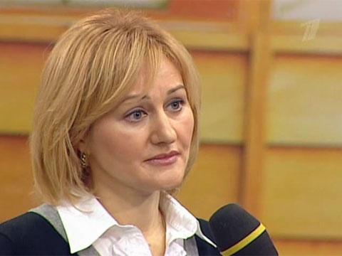 маргарита ковалева диетолог официальный сайт видео