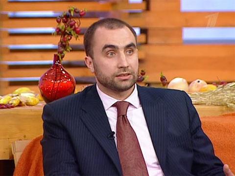 диетолог россии ковальков