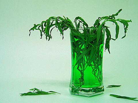 Контрольная закупка - Газированный напиток `Тархун` - Первый канал