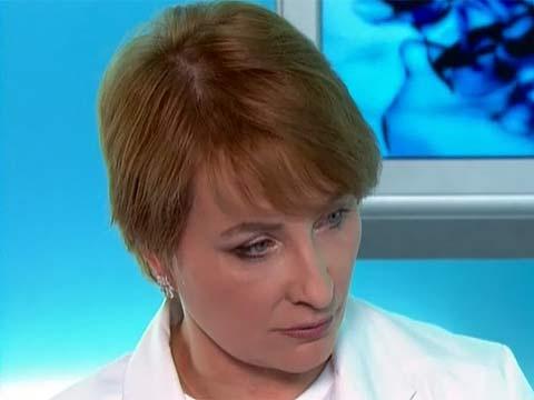 диетолог в минске борисевич лариса леонидовна отзывы