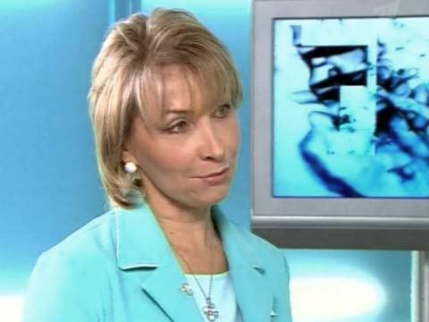 маргарита королева врач диетолог официальный