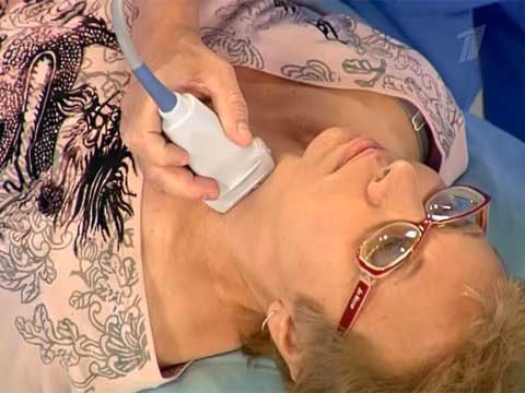 У ребенка 4 года ротовирусная лечение