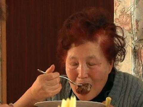 ирина почитаева диетолог