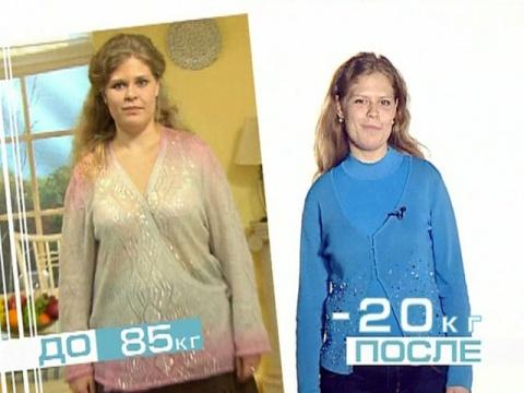 если пить месяц редуксин сколько можно похудеть