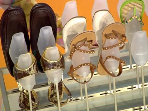 Где купить качественную обувь?   форум Woman ru