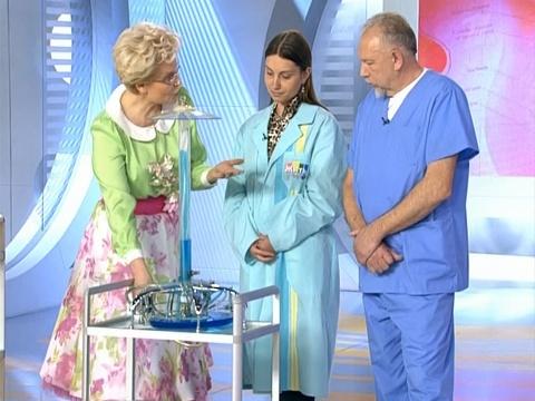 детский диетолог в челябинске