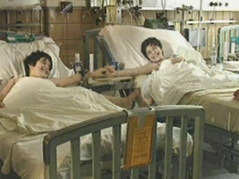 Запись по отделению урологии филатовской русаковской больнице нам и хирурги филатовской.  Тогда вы где студент...