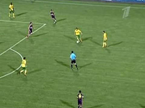 К чемпионату европы по футболу 2012 года