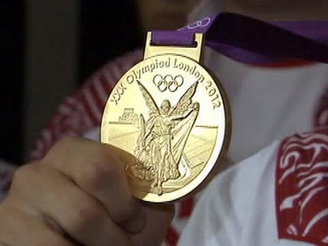 стптистика олимпиады