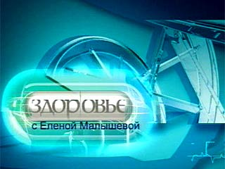 Flatbedscanner 22 драйвер Windows 7 64