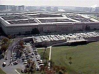 Пентагон выделил немалые деньги на разработку системы телепатического общен